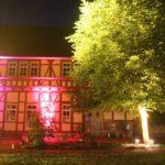 4. Musikfest Brüheim
