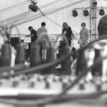 5. Musikfest Brüheim