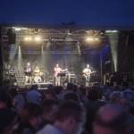 Brauereifest Eisenach