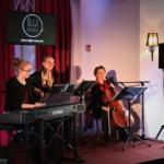 Klassisches Ensemble
